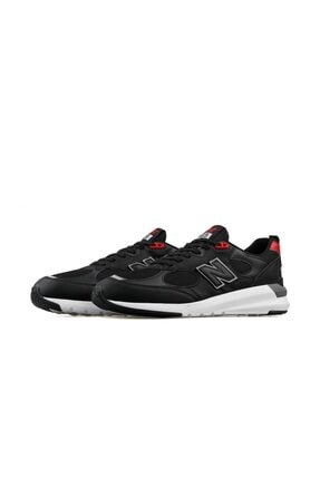 New Balance Erkek Sneaker - Lifestyle - MS109CML 2