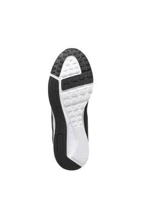 Lumberjack STRONG 1FX Siyah Erkek Koşu Ayakkabısı 100786826 3
