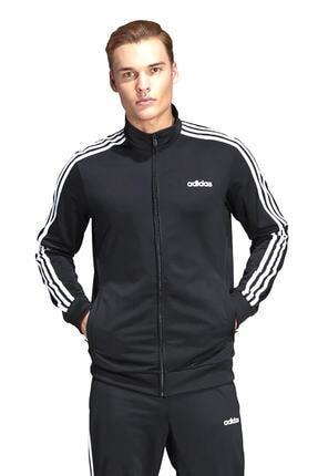 adidas Erkek Sweatshirt - E 3s Tt Tric - Dq3070 0