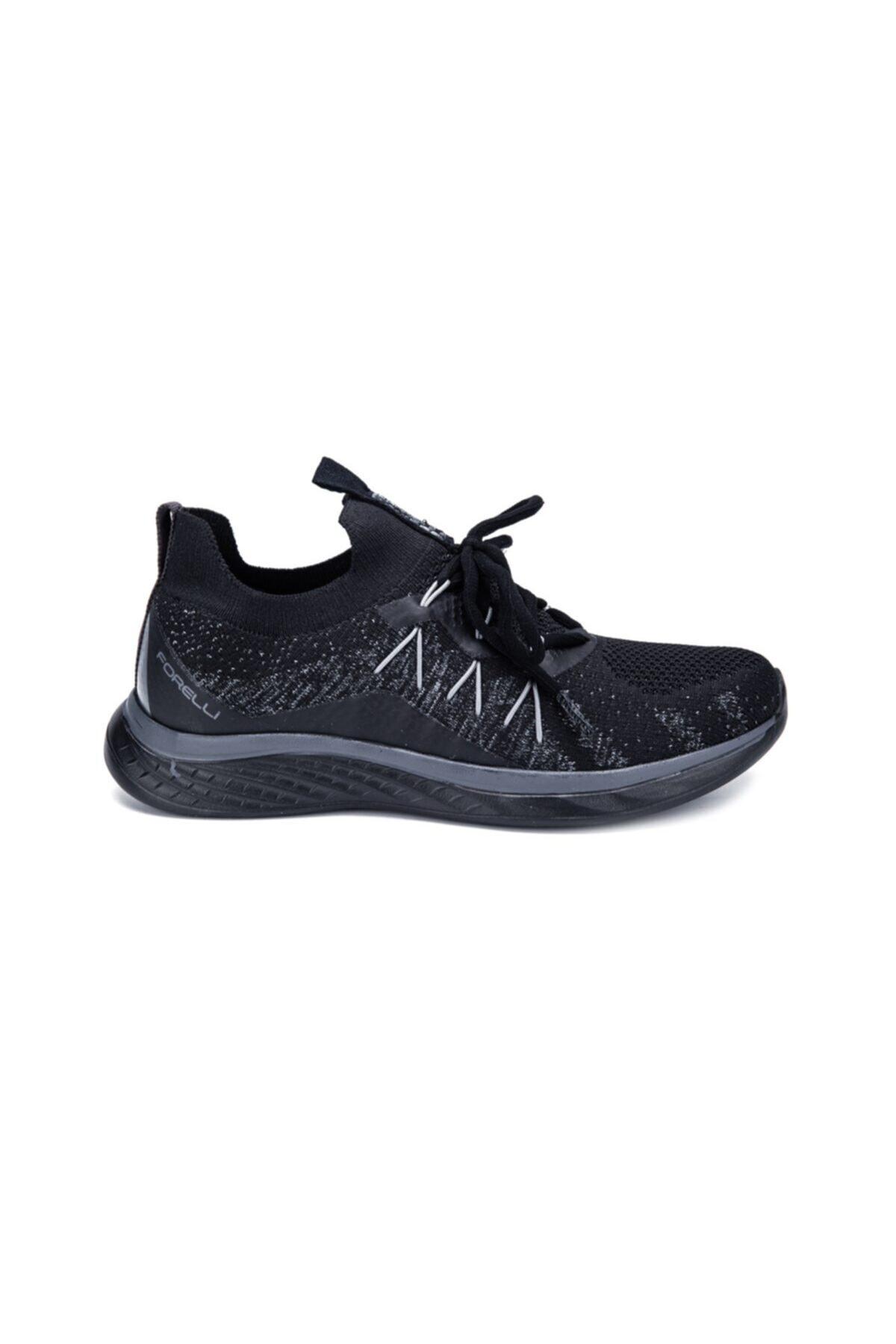 Nil 68030 Kadın Ayakkabı