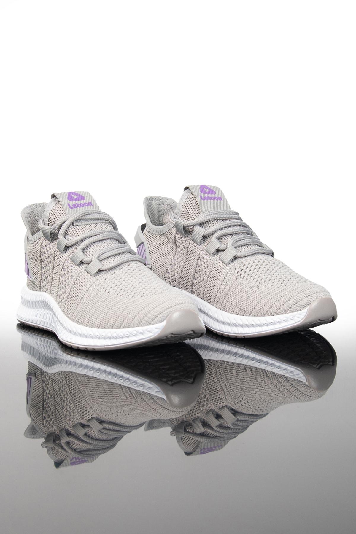 Unisex Spor Ayakkabı 2103