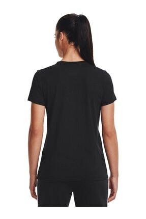 Under Armour Live Sportstyle Graphic Ssc T-Shirt 1