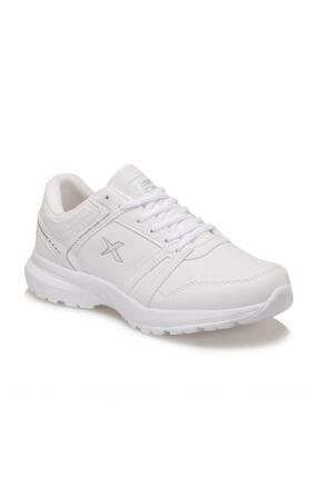 Kinetix MITON PU W Beyaz Kadın Koşu Ayakkabısı 100502985 0