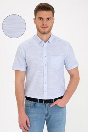تصویر از پیراهن مردانه کد G021GL004.000.1242670