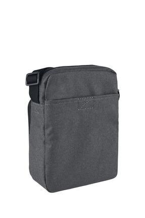 Nike Unisex Çanta - Nk Tech Small Items - Ba5268-021 1