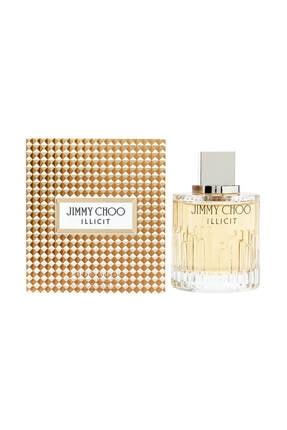 Jimmy Choo Illicit Edp 100 ml Kadın Parfüm 3386460071727 0