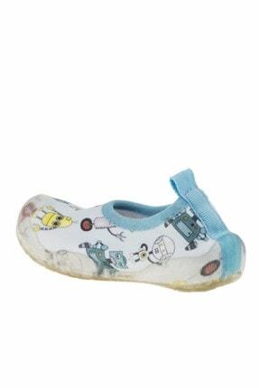 Newborn Çocuk Deniz Ayakkabısı NAQ2010-SS18 3