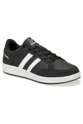 Kinetix Kort M 9pr Siyah Erkek Çocuk Sneaker 0
