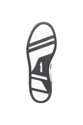 Kinetix Kort M 9pr Siyah Erkek Çocuk Sneaker 3