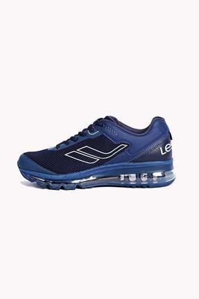 Lescon Kadın Sneaker - 17BAU004603G 1