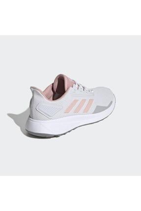 adidas Kadın Koşu Ayakkabısı Gri - Pembe Eg2938 1