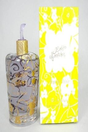 Lolita Lempicka Eau Du Desir Edt 100 ml Kadın Parfüm 3595200111115 1
