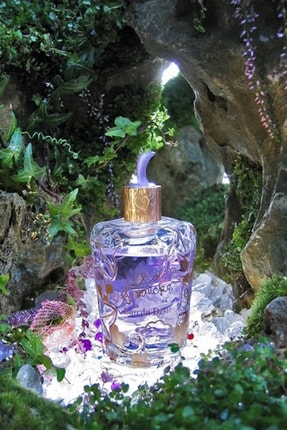 Lolita Lempicka Eau Du Desir Edt 100 ml Kadın Parfüm 3595200111115 2