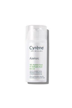Cyrene Azelaic Acid Serum 0