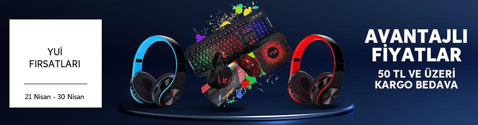 Yui Fırsatları   Online Satış, Outlet, Store, İndirim, Online Alışveriş, Online Shop, Online Satış Mağazası