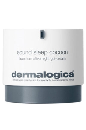 Dermalogica Sound Sleep Cocoon 50 ml 0