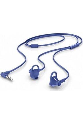 HP 150 Kulakiçi Mikrofonlu Kulaklık Lacivert 2ap91aa 1