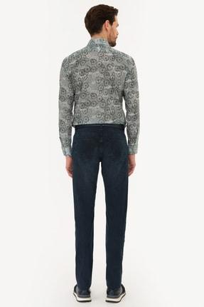 Pierre Cardin Erkek Jeans G021SZ080.000.990853.VR033 1