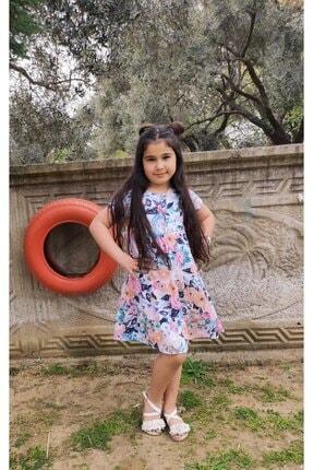 coolstar kids Anne Kız Kombin Elbise 4