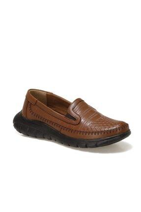 تصویر از کفش راحتی زنانه کد 103239.Z1FX