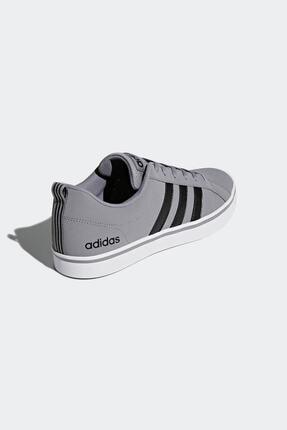 adidas VS PACE Gri Erkek Sneaker Ayakkabı 100292488 3