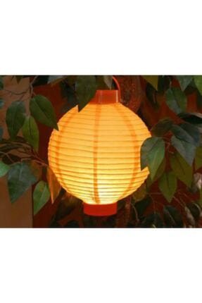 Pi İthalat Ledli Japon Feneri 0