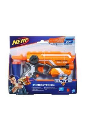 Nerf Firestrike Oyuncak 0