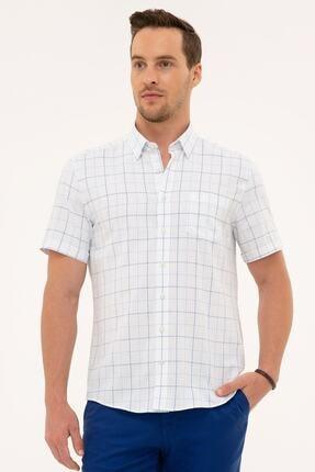 تصویر از پیراهن مردانه کد G021GL004.000.1038462