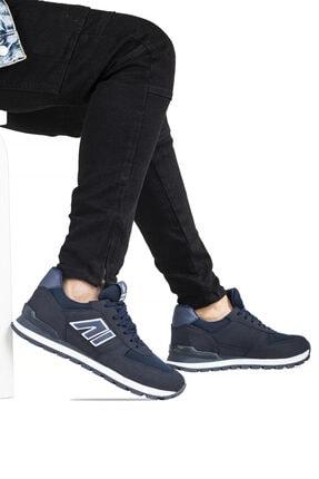 Ayakkabix Erkek Spor Ayakkabı 2