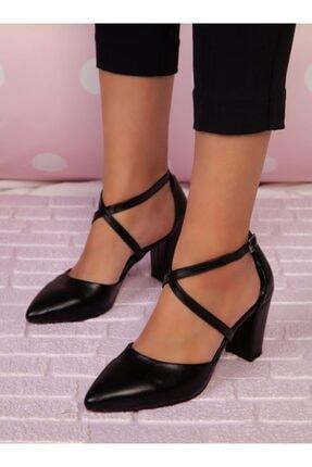 ayakkabıhavuzu Topuklu Ayakkabı 0