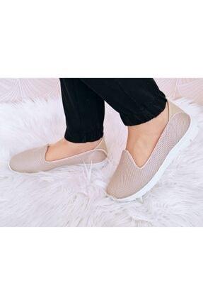 Kadın Yürüyüş Ayakkabısı yürüyüşayakkabısısarı