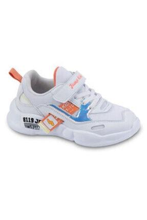 Jump Kız Çocuk Spor Ayakkabı 0