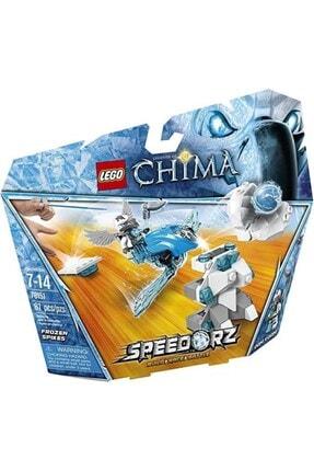 Chima Frozen Spikes 70151 PRA-3717319-5486