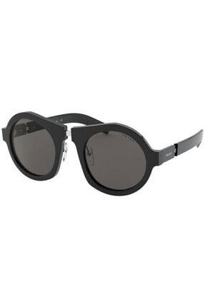 Prada Pr10xs 1ab5s0 Kadın Güneş Gözlüğü 0