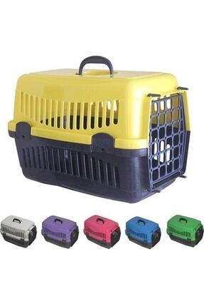 Pet Style Kedi Taşıma 0