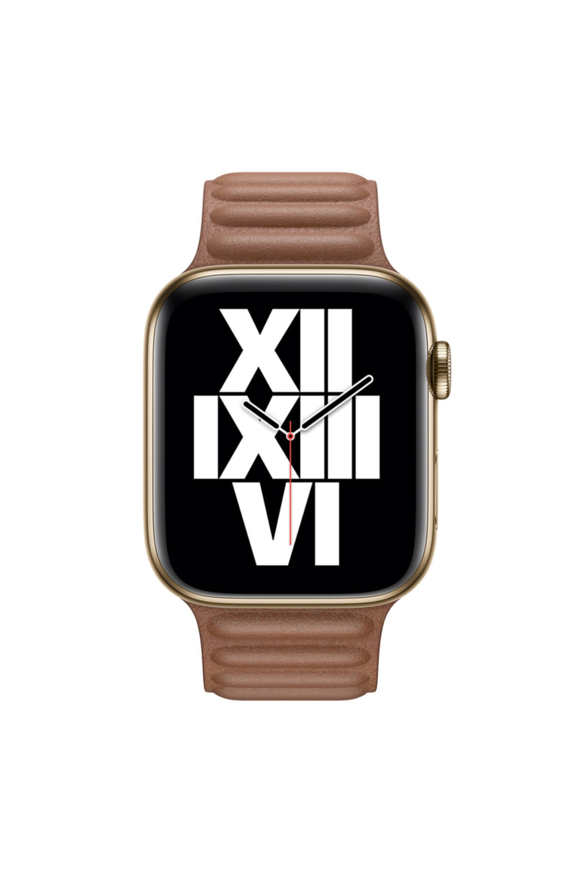 Apple Watch Series 6 44mm Uyumlu Kordon