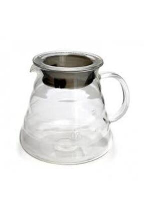 Epinox V60 Kahve Sürahisi 600 ml 1