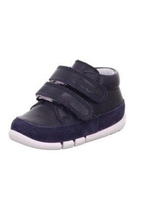 Picture of - Kışlık Ilk Adım Ayakkabısı