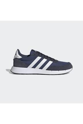 adidas RUN 60S 2.0 Mavi Erkek Koşu Ayakkabısı 101079834 0