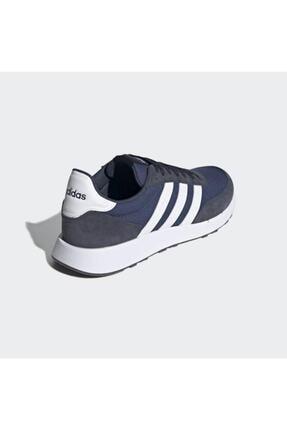 adidas RUN 60S 2.0 Mavi Erkek Koşu Ayakkabısı 101079834 2