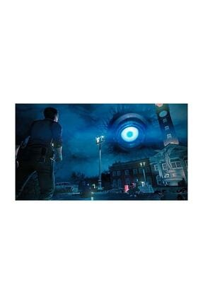 BETHESDA The Evil Within 2 Ps4 Oyun 4