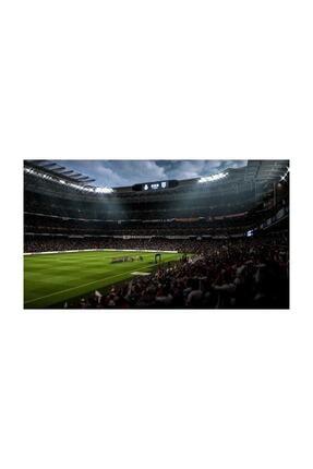 Electronic Arts Fifa 18 - Türkçe Menü Ps4 Oyun 1