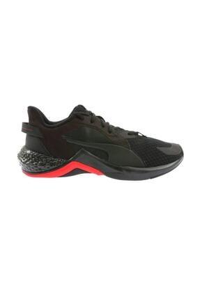 تصویر از کفش مخصوص پیاده روی مردانه کد 19338411