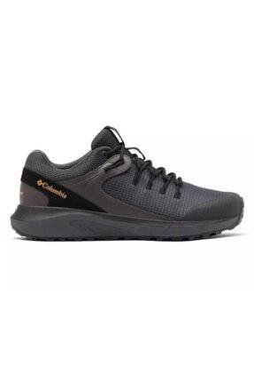 Columbia Erkek Gri Outdoor Ayakkabı Bm0156-089 0