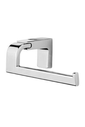 Tema Premium Kağıtlık Kapaksız -tuvalet Kağıtlığı 71010 0