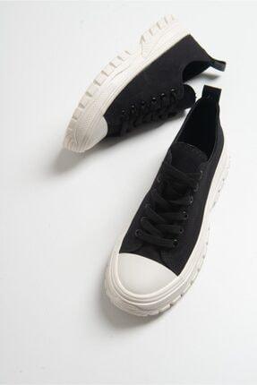 LuviShoes Kadın Spor Ayakkabı 2