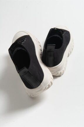 LuviShoes Kadın Spor Ayakkabı 3
