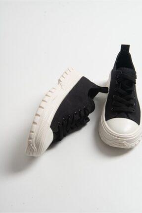 LuviShoes Kadın Spor Ayakkabı 4