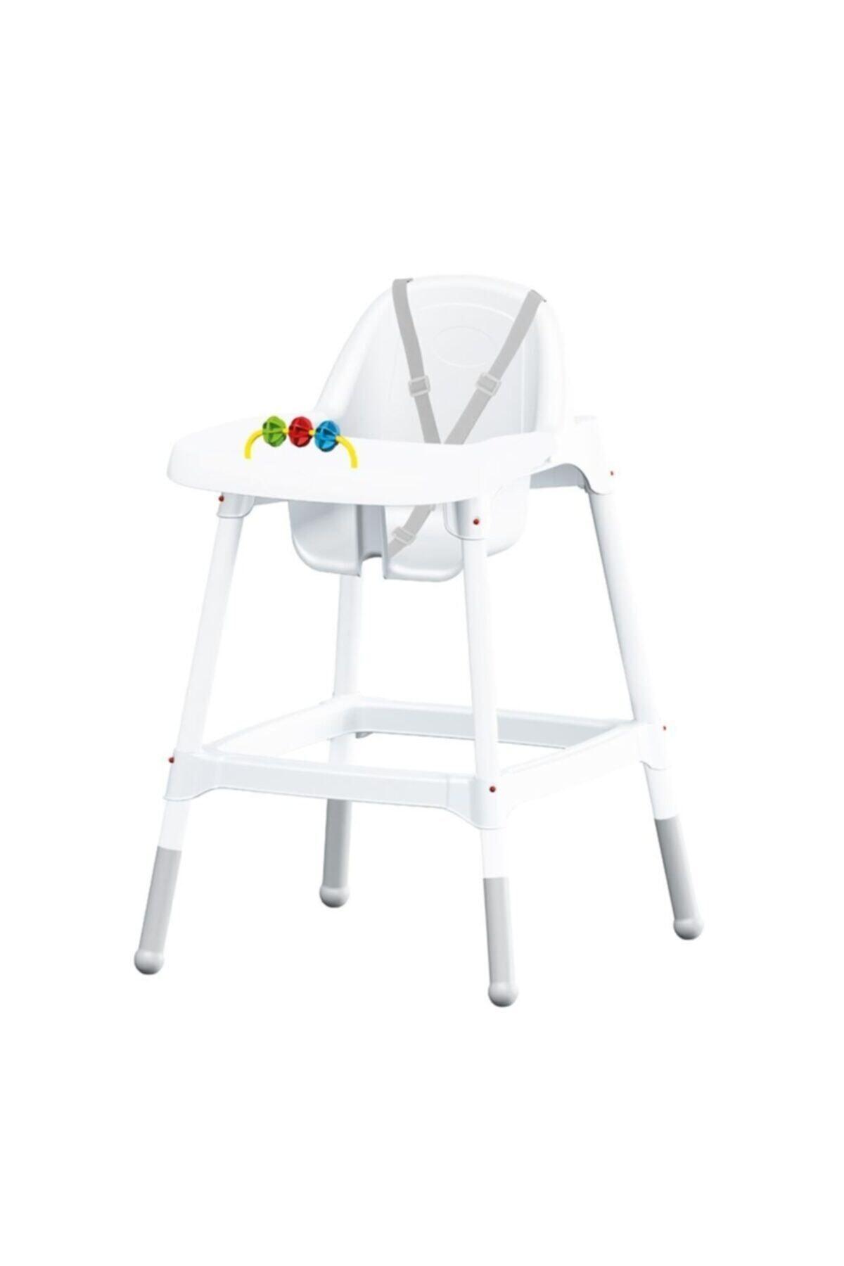 Pratik Mama Sandalyesi 7150