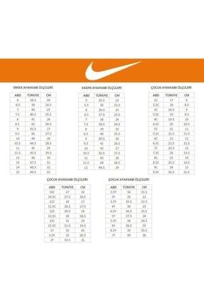 Nike Erkek Kırmızı Air Jordan 4 Retro Se Cı1184-617 Basketbol Ayakkabısı 4